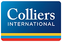 Colliers_Logo_CMYK_Rule_Gradient.png