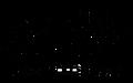 logo1-smaller.png
