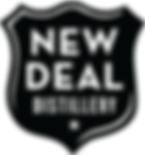 new_deal_logo_280x300 (for web).png