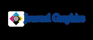 JG Logo_CMYK.png