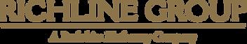 RG Logo+ BH Tag.png
