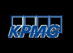 KPMG_NoCP_CMYK_Euro.png