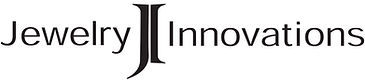 Jewerly Innovations Logo Golf Classic.jp