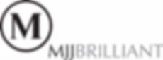 MJJ-Logo copy.png