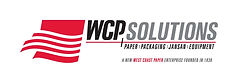 WCP_LogoWTag_VectorCMYK.jpg