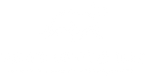 Toro+Bravo+Inc+Logo+-+White+on+Transpare
