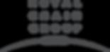 Royal Chain Logo 2012-85 GRAY.png