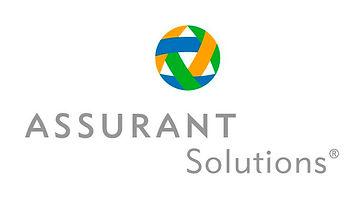assurant-solutions.jpg