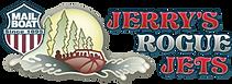 jerrys-rogue-jets-logo.png