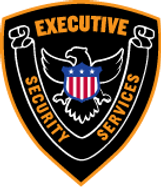 executive_services multi.png
