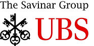 Savinar Group - UBS LOGO Official.jpg