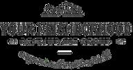 YNRG_Logo.png