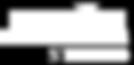 CWS-Logo-White-65px.png