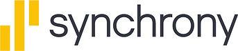 synchrony_logo_CMYK_positive.jpg