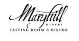 maryhill.PNG