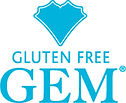 GEM+Stacked+Logo_BLUE_16_web.jpg