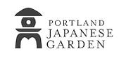 Japanese Garden.PNG