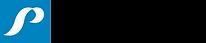 POA Logo - Standard Color.png