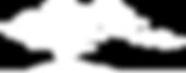 site-logo-tree-white.png