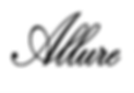 NEW 2017 ALLURE LOGO for ZALES.png