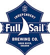 Full-Sail-Brewing.jpeg