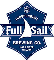Full-Sail-Brewing.jpeg