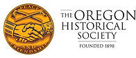 Oregon Historical Society Logo - Horizon