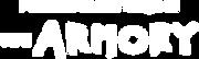 pcs-armory-logo-white.png