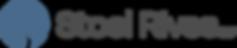 SR-RGB-Logo.png