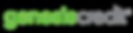 genesiscredit_logo_standard.png