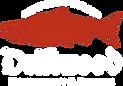 Driftwood-Restaurnt-Fish-Logo-reverse.pn
