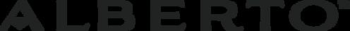 alberto logo 419 tm (4).png