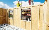 Timber-Frame-Open-Panel.jpg