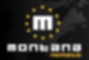 Montana Logo.png