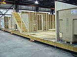 Modular Walls on Floor.jpg