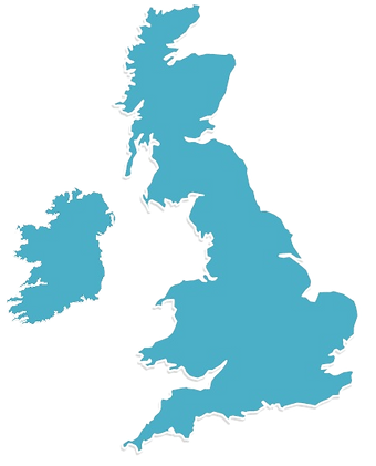 UK%20Map_edited.png