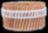 LIGNOLOC-Coil-F44_RGB_2005_1600x1115px_0