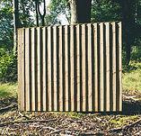fence_panel_5.jpg