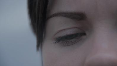 ELLI | Short Film | kro.no Pictures