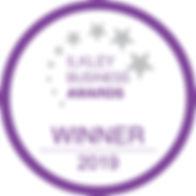 Winner[4694].jpg