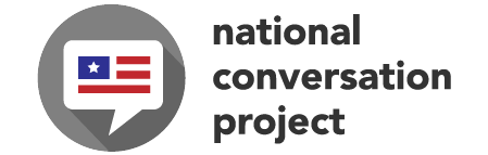 NCP-logo-transparent-for-light-backgroun