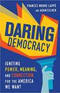 Daring Democracy.jpg