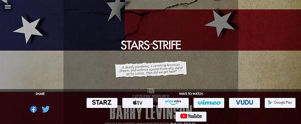 Stars and Strife.jpg