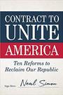 Contract to Unite America