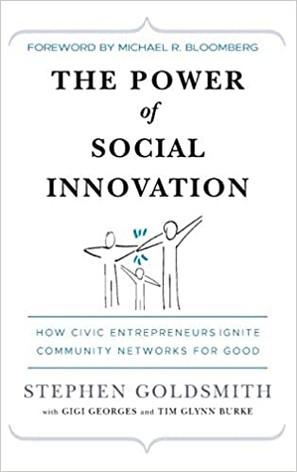 Power of Social Innovation.jpg