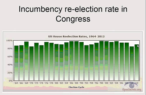 re-election.jpg