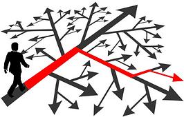 strategic-planning-550x351.png