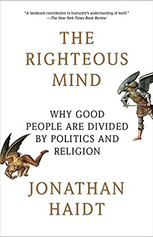 The Righteous Mind.jpg