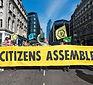 Citizen assemblies.jpg
