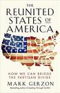 Reunited States of America